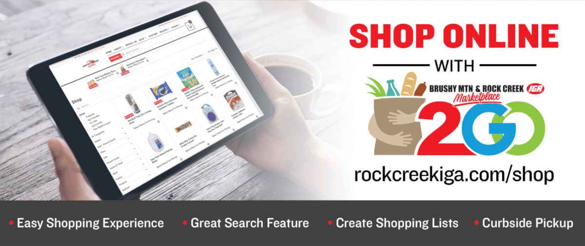 RockCreek-OnlineShopping-1024×1010